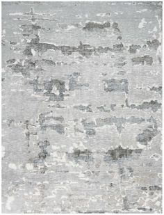 CHRISTOPHER GUY WOOL COLLECTION - Area Rugs - Products