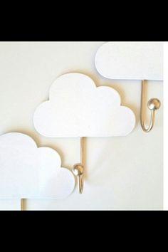 Kmart cloud hooks   hacked