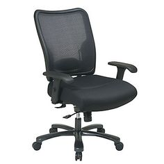 1000 images about ergonomic chairs on pinterest ergonomic computer chair executive chair and ergonomic chair bedroomsweet ergonomic mesh computer chair office furniture