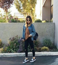 Find More at => http://feedproxy.google.com/~r/amazingoutfits/~3/AOtRkXTWWSM/AmazingOutfits.page
