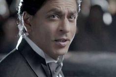 SRK fan takes his advice; wins Rs 15 lakh