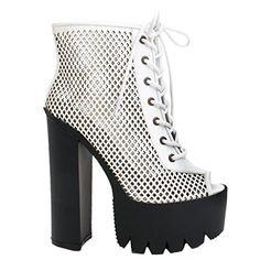 Fashionable Women Shoes on Flipboard