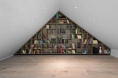 Gallery of House M / SoNo Arhitekti - 10