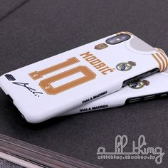 Real Madrid Wallpapers, Phone Cases, Phone Case