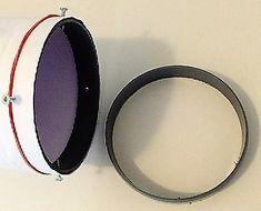 Integra001: trasformatore acustico a guida d'onda