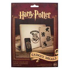 Paladone Harry Potter Gadget Decals, mehrfarbig Paladone https://www.amazon.de/dp/B01M0GJ7M9/ref=cm_sw_r_pi_dp_x_cQQtybTJPDBKV