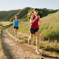 Speed Workouts for Beginners