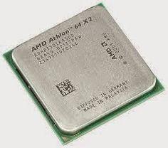 Lotus Computer: USED AMD SYSTEM @ 7,900/-