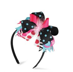Shop the cutest baby headbands & baby bows from Mud Pie! Find Baby hair clips, newborn headbands, baby girl headbands, baby girl bows & infant headbands from Mud Pie! Toddler Outfits, Kids Outfits, Unicorn Headband, Mud Pie, Girls Bows, Cute Bows, Wild Child, Doll Accessories, Baby Headbands