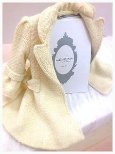 Girls, Fashion, Toddler Girls, Moda, Daughters, Fashion Styles, Maids, Fashion Illustrations