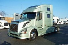 29 Best Volvo Vnl Images Best Photo Volvo Trucks Big Rig Trucks