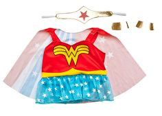 Shop, Explore and Play at Build-A-Bear® Custom Teddy Bear, Build A Bear Outfits, Yellow Belt, Online Gift Shop, Save The Day, Party Stores, Shopping Sites, Stripes, Wonder Woman