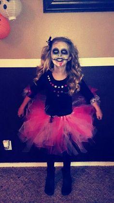 zombie ballerina - Google Search