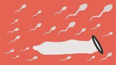 """ABORT, Kondomkampagner og """"Uge Sex"""" kan være skyld i færre aborter Målrettet seksualundervisning som kampagnen Uge Sex kan være årsagen til færre aborter blandt unge. D. 4/4 2014"""