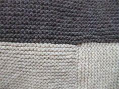 Yarn Harlot: Pick-up Lines Knitting Help, Vogue Knitting, Knitting Books, Knitting Projects, Knitting Tutorials, Sweater Knitting Patterns, Knitting Stitches, Knit Edge, Knitting Magazine