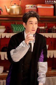 I Got You Fam, Cheese In The Trap, Pop Up Bar, Korean Wave, Korean Dramas, Video Clip, Pop Music, Haikyuu, Tv Shows
