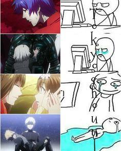 @juzzouu { #tokyoghoul#juuzou#kanekikun#ken#kanekixhide#kaneki#follow#deathnote#dragonball#z#gt#super#l#light#fairytail#sailermoon#pokemon#naruto#totoro#free#haruka#makoto#ren#anime#damndaniel#like#shotout }  by tokyoghouul