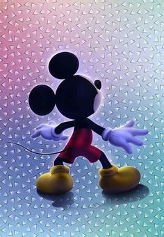 Обои iphone wallpapers mickey mouse other pictures fondos de Mickey Mouse Images, Cute Mickey Mouse, Mickey Mouse Cartoon, Apple Watch Wallpaper, Cute Wallpaper For Phone, Wallpaper Iphone Disney, Walt Disney, Disney Magic, Disney Art