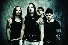 Bullet For My Valentine Albums Country : UK Genre: Metalcore Format: M4a Quality: 256 kbps Bullet For My Valentine – Venom [Deluxe Edition] (2015) Bullet For My Valentine – Temper Temper [Deluxe Edition] (2013) Bullet For My Valentine – Fever (2010) Bullet For My Valentine – Scream Aim Fire [Deluxe Edition] (2008) Bullet For My …
