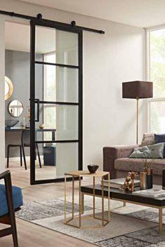Shelving, Divider, Sweet Home, Room, Furniture, Home Decor, Glass, Doors, Shelves