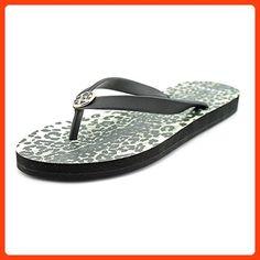 567b7e71c50e 72 Best Flip-Flops images