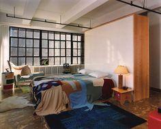 modern industrial loft resolution 4 architecture