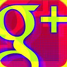 pop art y google - Google-Suche