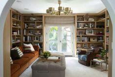 Art & Interiors Designs