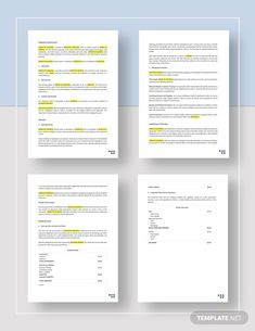 Instantly Download Business Plan Template, Sample & Example in Microsoft Word (DOC), Google Docs, Apple Pages Format. Available in A4 & US Letter Sizes. Quickly Customize. Easily Editable & Printable. Business Plan Template Word, Free Business Plan, Business Planning, Google Docs, Word Doc, Dance Studio, Microsoft Word, Letter Size, How To Raise Money