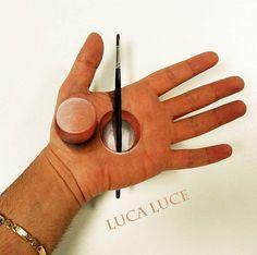 ilusiones manos