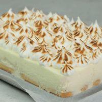 Vanilla Cake, Cheesecake, Baking, Desserts, Recipes, Food, Shrimp, Tailgate Desserts, Deserts