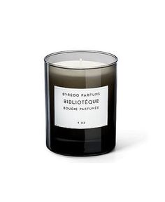 Warm 'n' Toasty Autumn candle scents
