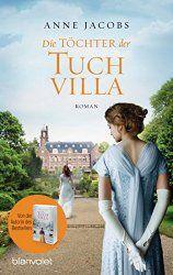 Romantische Bücher #buchtipp #buch #book #lesetipp #lesen #liebesroman #romantik #romance #read #blanvalet