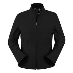 SeV Sterling Jacket for Women. Just purchased this awesome jacket. There are 23 pockets inside of the jacket so I won't always have to carry a purse!