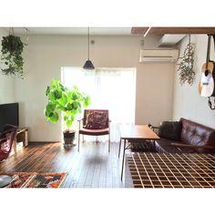 kurobarさんのお部屋写真 at 2014-09-21 11:57:28