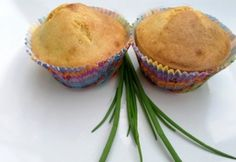 Krumplis-tejfölös muffin Muffin, Breakfast, Food, Morning Coffee, Essen, Muffins, Meals, Cupcakes, Yemek