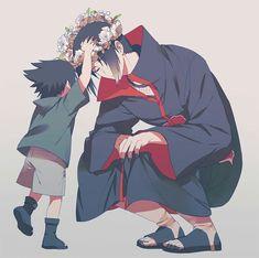Pictures of Naruto, Boruto, Sasuke, Sakura and so on. Sasuke E Itachi, Anime Naruto, Naruto Comic, Naruto Uzumaki, Jiraiya And Tsunade, Naruto Cute, Sarada Uchiha, Sakura And Sasuke, Narusaku