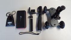 6 Gadgets für euer honor Handy – Foto und Video #Erfahrungsbericht #Kaufen #Smartphones
