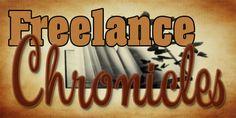 Freelance Chronicles - Mad Freelancing Skills