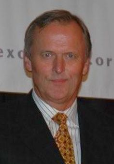 "JOHN GRISHAM (1955- ) Writer of Legal Thrillers, Attorney, Politician, Activist | Drew Rossetti's ""Google"" Blog"