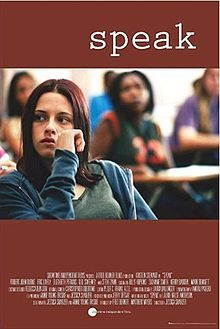 Kristen stewart was great in this movie, the books great too!