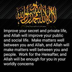 Islamicreminder