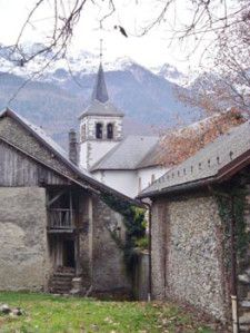 visite guidée @GuidesGPPS à St Alban d'Hurtièreshttp://www.gpps.fr/Guides-du-Patrimoine-des-Pays-de-Savoie/Pages/Site/Visites-en-Savoie-Mont-Blanc/Maurienne/Saint-Alban-d-Hurtieres