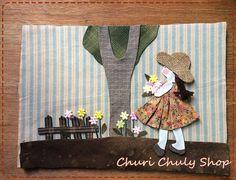 """Chuly""........By Churi Chuly Shop"