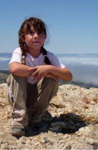 How #hiking can help build self-esteem. http://www.missomoms.com/parenting/hiking-up-a-peak-builds-self-esteem #exercise #health #selfesteem