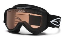 Smith Cariboo OTG Airflow Goggle: Classic teardrop style engineered specifically for eyeglass and helmet compatibility. Snowboard Goggles, Ski And Snowboard, Snowboarding, Skiing, Padded Shorts, Smith Optics, Purse Hook, Ski, Snowboards