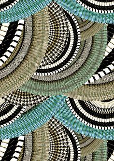 Carousel - Lunelli Textil   www.lunelli.com.br