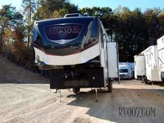 2016 New Heartland Rv Edge 357ED Toy Hauler in Virginia VA.Recreational Vehicle, rv, Being the largest discount RV dealer on the east coast, please keep in mind, the discounts and rebates we receive from the manufacturers, we pass on to you! If you're interested in an RV here in stock or on order, please call for the lowest prices in the Country! We also offer huge rebates to our Military families past and present! If you want to save thousands on our next RV purchase, then give us a call…