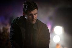 """GRIMM 5x09 IMAGES: """"Star-Crossed"""""""
