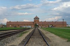 HOLOCAUST RESEARCHERS: MORE NAZI CAMPS THAN WE KNEW - 42,500 Nazi camps and ghettos were set during Hitler's reign– To read 3/3/13 Salon.com article, click http://www.salon.com/2013/03/03/holocaust_researchers_more_nazi_camps_than_we_knew/ - HOLOCAUST MAY HAVE KILLED AS MANY AS 20 MILLION – To read 3/3/13 The Independent article, click http://www.independent.co.uk/news/world/europe/astonishing-new-research-suggests-holocaust-may-have-killed-as-many-as-20-million-8518407.html#